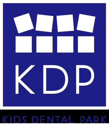 KDP会社概要