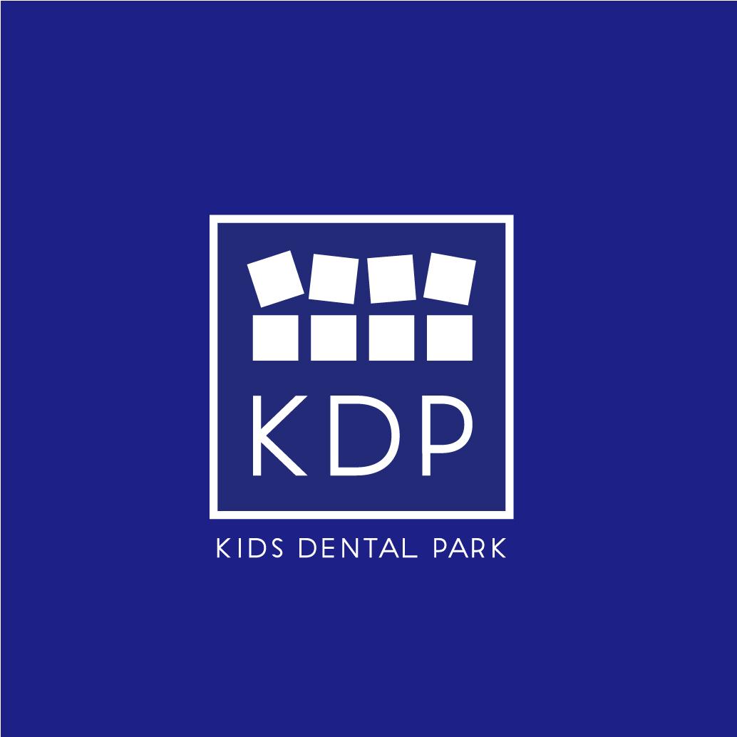 KDP医院/提供サービスについて