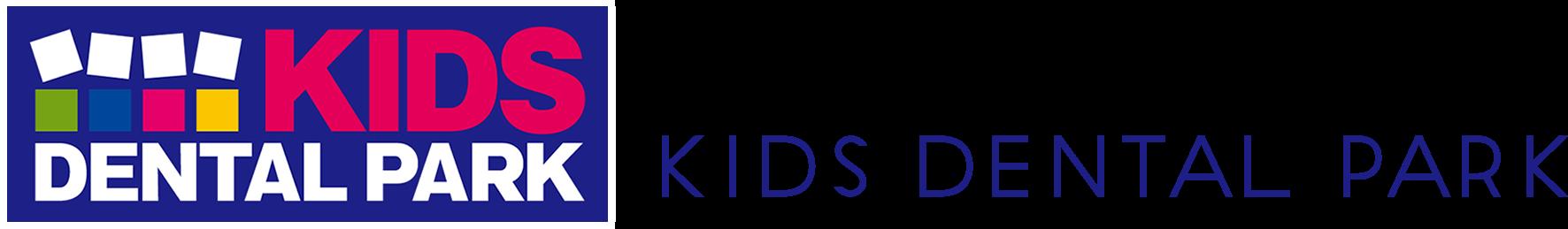 KIDS DENTAL PARK