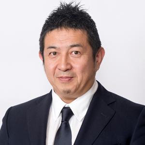 KDP 開業セミナー【福岡開催】(2018年10月14日(日)開催予定)
