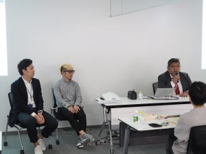KDPグループ理事長・医院長・歯科医師情報共有会